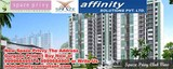 Spaze Privvy The Address Affinity