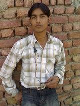 Ajeet Ki Kahani