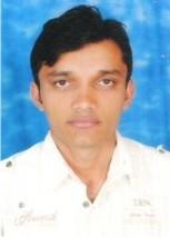 Lalit Patel