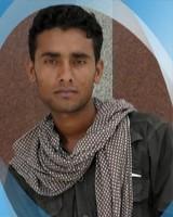 Lakshya Singh Rawat