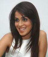 Puneeth Poojary