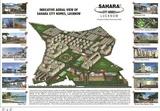 sahara city homes