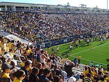 FIU Golden Panthers football