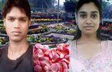Ranjit Madhu