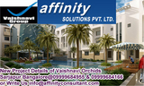 Vaishnavi Group  Projects Bangalore Affinity