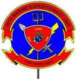 marine expeditionary unit