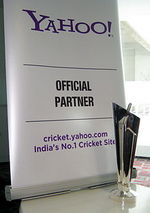 2009 ICC World Twenty20