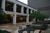 University of Texas at Austin College of Communication