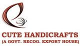 CUTE HANDICRAFTS PVT. LTD.