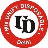 UNIFY DISPOSABLE