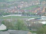 Blackburn Rovers L.F.C.