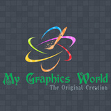 My GFX World