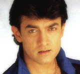 Aamir Khan