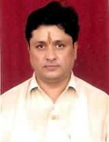 Raj Kumar Dadhich