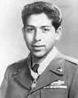 Joseph C. Rodriguez