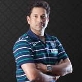 Sachin Tendulkar