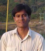 Ramanujam's Portal