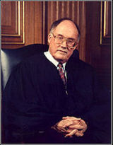 2003 term United States Supreme Court opinions of William Rehnquist