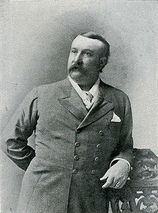 Edward Lloyd (tenor)