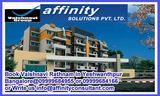 Vaishnavi Rathnam Real Estate Project Bangalore