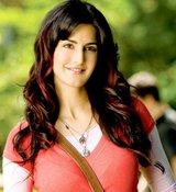 miss  sareen