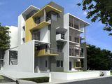 central bangalore
