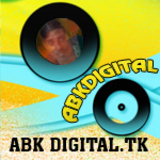 new mp3 songs by abk digital