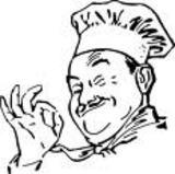 chef hardev singh