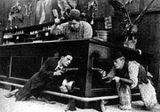 List of American films of 1918