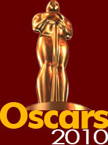 Oscars 2010