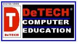 DETECH COMPUTER EDUCATION