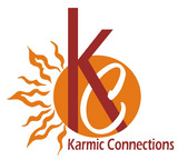 Karmic Connections.advertising.events.promotion