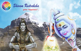 Shivam Rudraksha