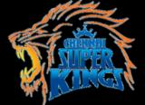 super kings