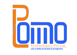 PLOMO Technologies