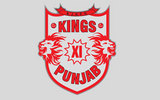 punjab kings xi