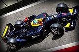 GP2 Asia Series