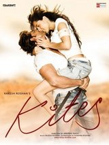 Kites Movie Official Page