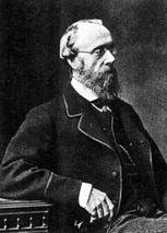 Henry David Leslie