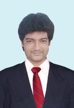 S.M.Tarique Anwar Shahbazi Qadri