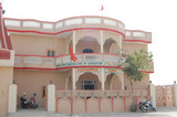 HOODA SCHOOL
