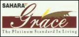 Buy Sahara Grace Flats in Gurgaon by Affinity