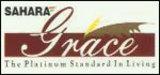 sahara grace  gurgaon - Buy Sahara Grace Flats in Gurgaon by Affinity