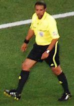 khalil al ghamdi