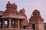 Vijayanagara literature
