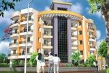 Maitri Developers