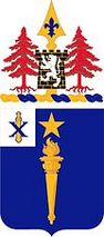 46th Infantry Regiment (United States)