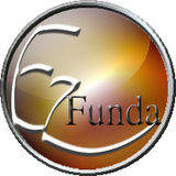 ezfunda