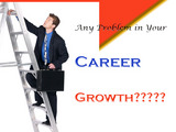 Career report by Astrojyotishji