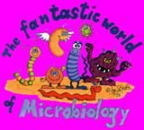 microbiology and immunology